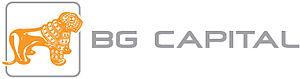 BG Capital