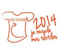 Logo de l'année 2014.png