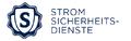 Logo der Firma Strom Sicherheitsdienst GmbH.png
