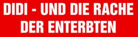 Didi Und Die Rache Der Enterbten