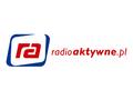 Logo radioaktywne.png