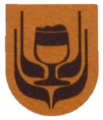 Logotipo Especialidades Cerveceras.png