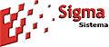 Logotipo Sistema SIGMA.jpg