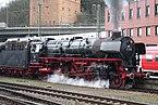 Lok 01 1066 in Koblenz (2010-04-03 74).jpg
