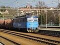 Lokomotiva 122 v Chocni.jpg