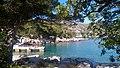 Lokrum Island Croatia.jpg