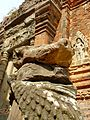 Lolei, Cambodia (2212311360).jpg