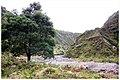 Lombadas - panoramio (3).jpg