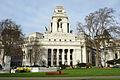London 12 2002 5070.JPG