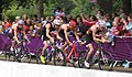 London 2012 Olympic Men's Triathlon Bike (3).jpg