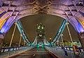 London Bridge, A Different take - Flickr - Yogendra174.jpg