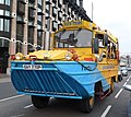 London Duck Tours vehicle on Victoria Embankment.jpg