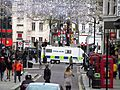 London January 10 2017 (9) Police Command Truck (31390534874).jpg