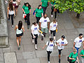 London Legal Walk (14047186687).jpg