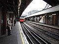 London Paddington - Hammersmith and City Platform - geograph.org.uk - 1325992.jpg