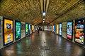 London Underground (29628555837).jpg