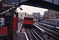 London Underground 1998 3.jpg