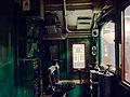 London Underground Standard stock (cab, interior) - Flickr - James E. Petts.jpg