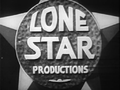 Lone Star Productions.png