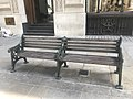 Long shot of the bench (OpenBenches 1606-1).jpg
