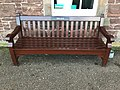 Long shot of the bench (OpenBenches 2727-1).jpg