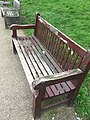 Long shot of the bench (OpenBenches 5377-1).jpg