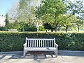Long shot of the bench (OpenBenches 5880-1).jpg