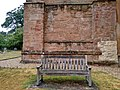 Long shot of the bench (OpenBenches 8031-1).jpg