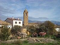 Loporzano, Plana de Uesca.jpg