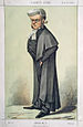 Lord-Chief-Justice-Bovill.jpg