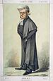 Lord-Chief-Justice-Bovill.jpg