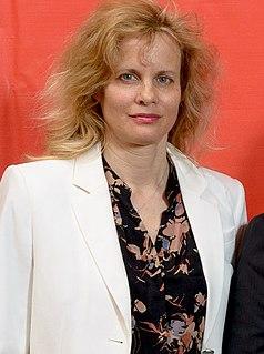 Lori Singer American actress