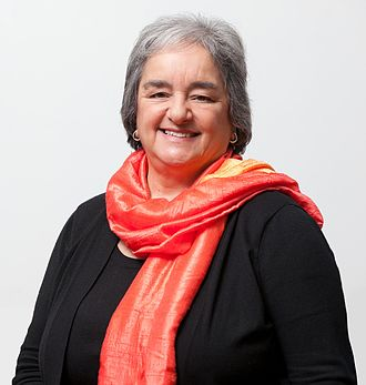 50th Newfoundland and Labrador general election - Image: Lorraine Michael NL NDP