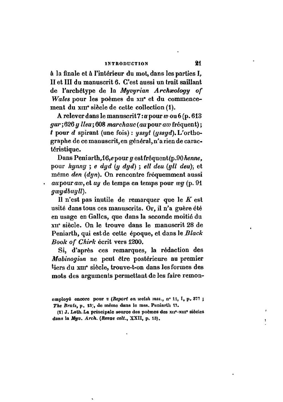Pageloth Mabinogion Tome 1djvu21 Wikisource