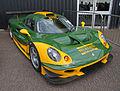 Lotus Elise GT1.jpg