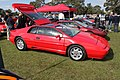 Lotus Esprit Turbo, red, right side view (15735312859).jpg