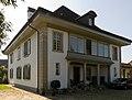 Lotzwil Pfarrhaus1.jpg
