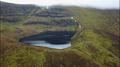 Lough Muskry.png