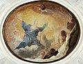 Louis-Cretey LAssomption-de-la-Vierge-InvH2405.jpg