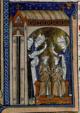 Louis III og Carloman