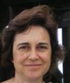 Lourdes Prados Torreira.png