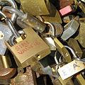 Love-lock from Pecs.jpg