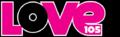 Love FM 105 logo.png