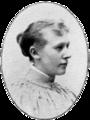 Lovisa Theresia Ekblom - from Svenskt Porträttgalleri XX.png