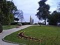 Lovran - panoramio.jpg