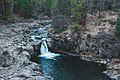 Lower McCloud River Falls.jpg