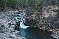 Lower McCloud River Falls.jpg