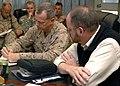 Lt. Gen John Allen visits Camp Eggers (4611303542).jpg