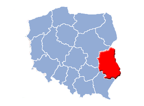 Lubelskie location map.PNG