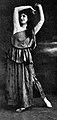 LubovTchernicheva1915.jpg